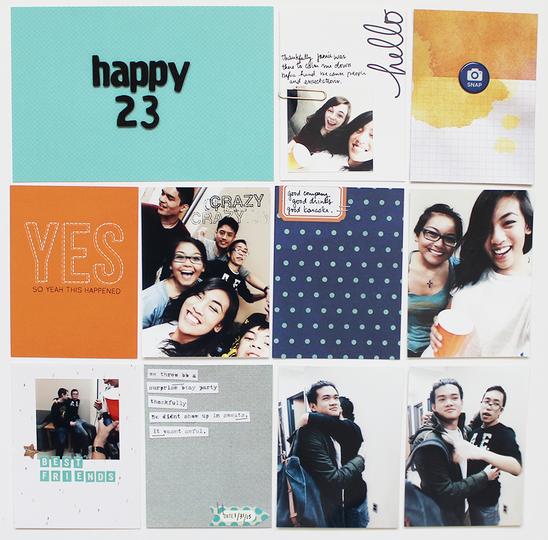 Happy23
