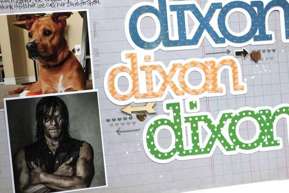 Dixon04 original