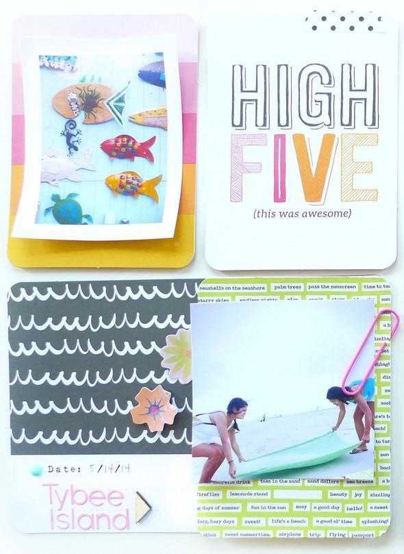 Analogpaper hb 2014 highfive 2 1000