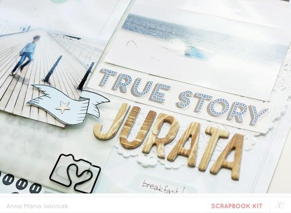 Jurata1