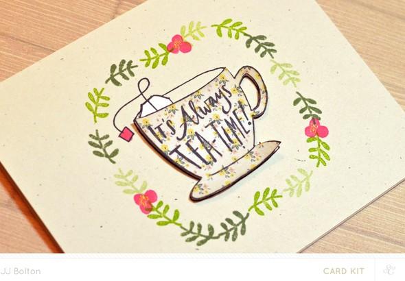 Jjbolton tea1a
