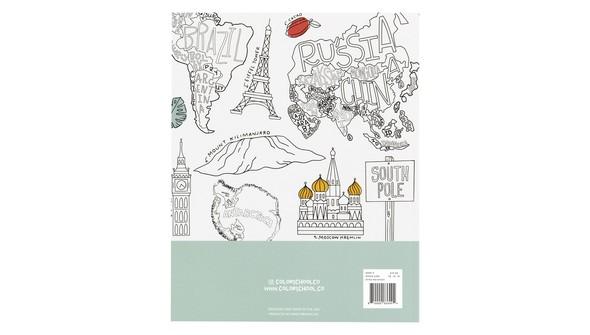 147233 coloringtheworldcoloringbook slider2 original
