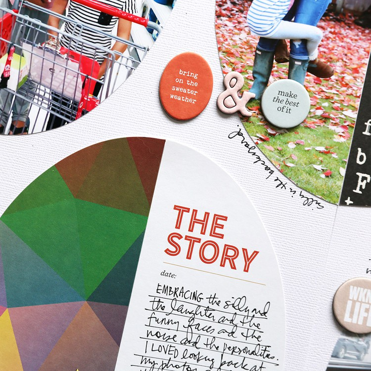 Ae design thestorycloseup3sq
