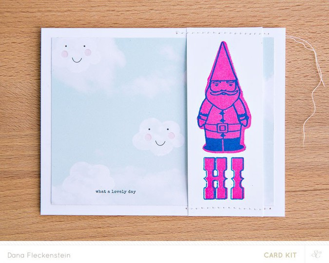 Card pixnglue img 5655