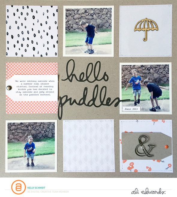 Kschmidt apr22 rainorshine original