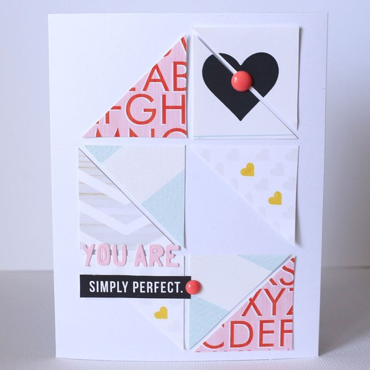 Youaresimplyperfectcard web9
