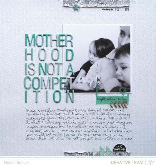 04april motherhood01