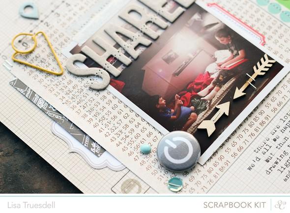 Shareddetail2
