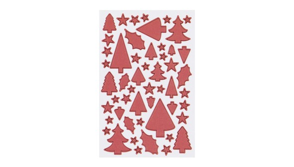 158740 poppychipboardtrees slider original