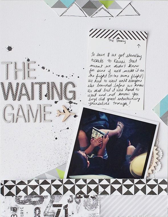 Thewaitinggame2