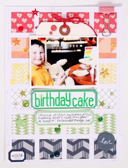 20140316 sc birthday cake