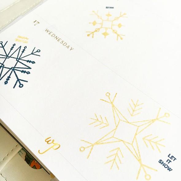 Snowflakeplannerdeet1 800lr original
