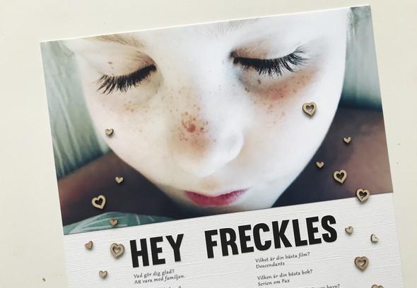 Heyfreckles2 original