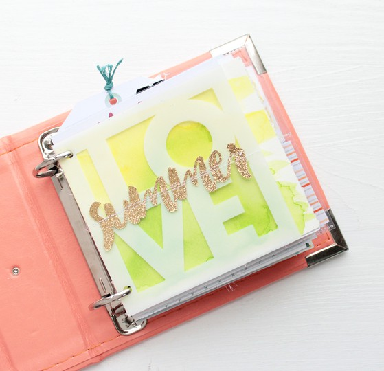 Steffiried minialbum summer1 august2015 original