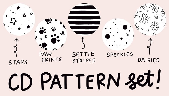 Patterns1 original