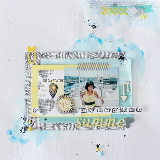 Lo summer 01s