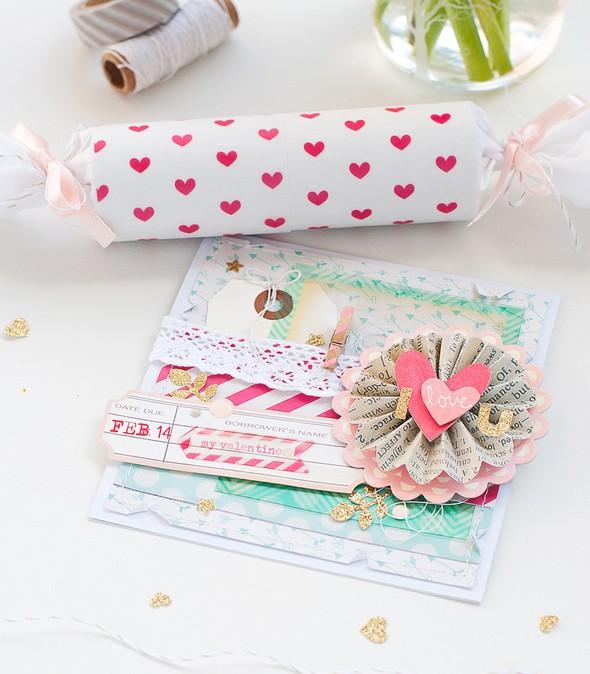 Valentinepopper01