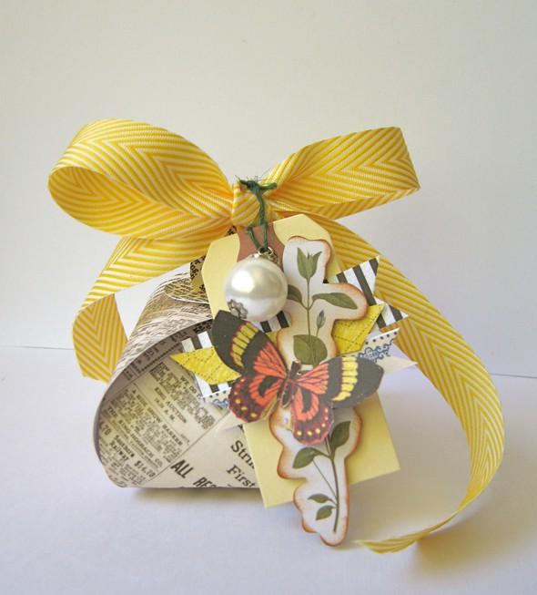 Giftboxduoroundbox