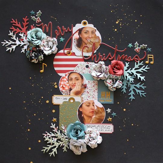 Navidad cariilup01 copia original