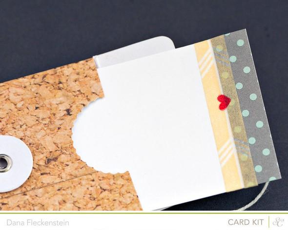 Pixnglue studiocalico handmade card img 0179