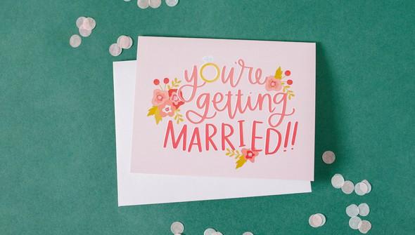 You%2527regettingmarriedcard slider2 original