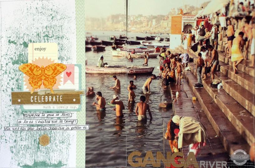 Ganga river01