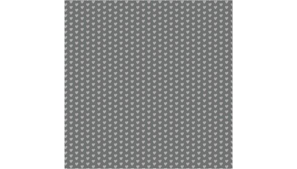 Horizontal slider image template 13 jpg original