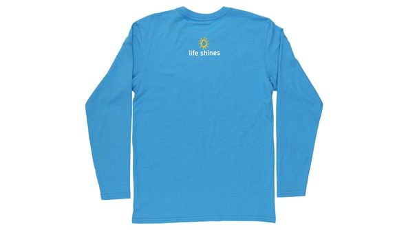 108470 longsleevecrewteehanddrawn30ablue slider2 original