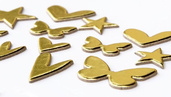 86843 goldfoilchipboardshapes slider2 v2 original