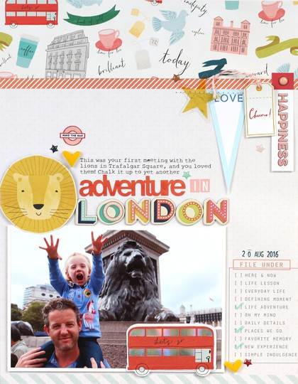 Adventurelondon blog edited 1 original