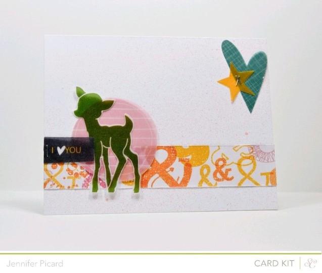 Sept. kits card 019