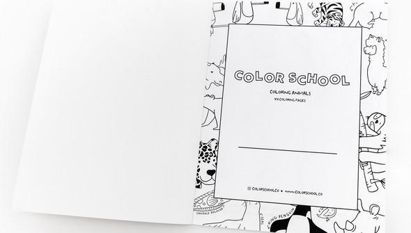 147834 animalcoloringbook slider4 original