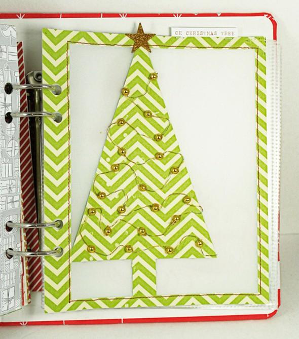 Christmastree edited 1