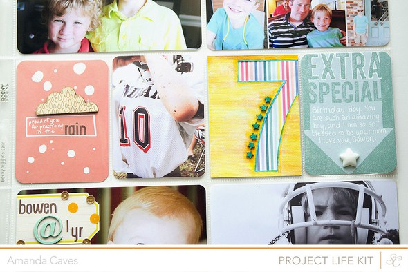 Itsmeamanda projectlife week32 detail1