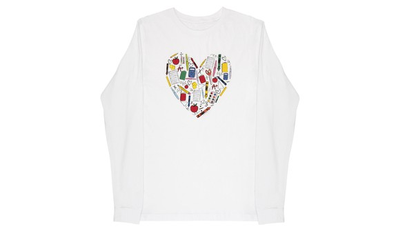 135509 loveforteachinglongsleevetee slider original