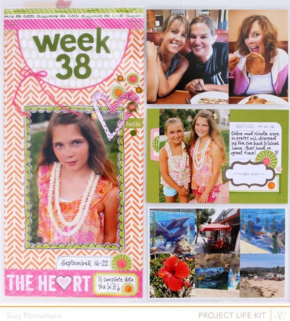 Week38left