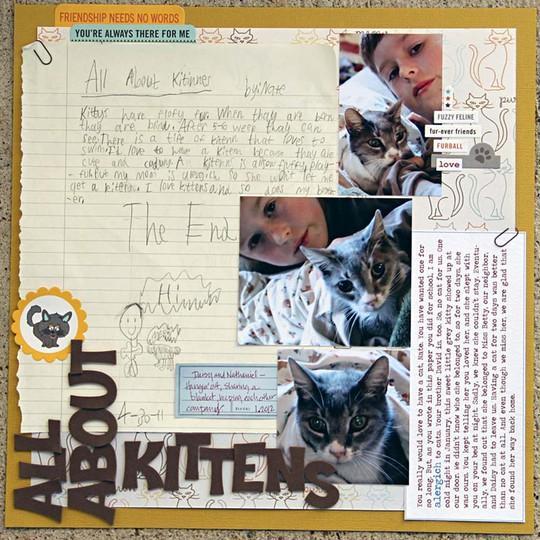 All about kittens1 original