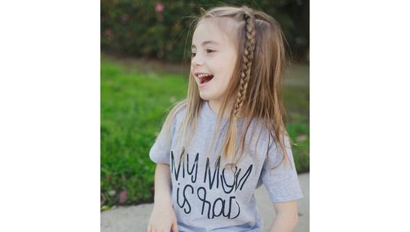 Rah slider kidsshirt2 original original