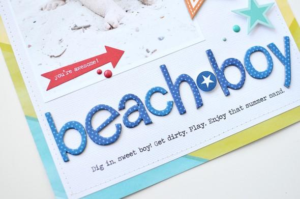 Jenchapin beach boy sct cover %25284%2529 original