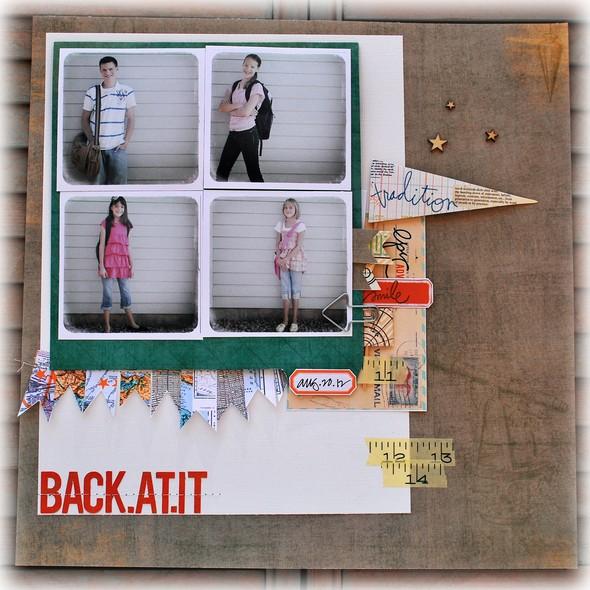 Backatit 01
