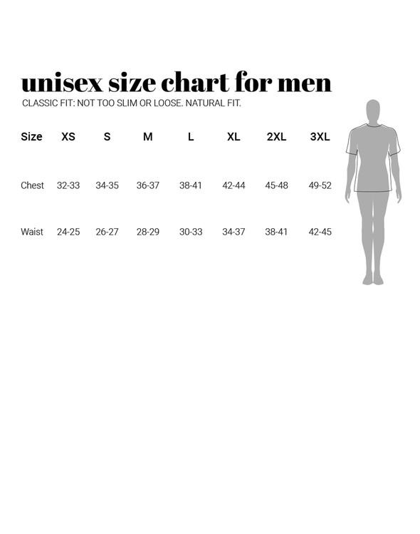 30a unisexmenshortsleeve sizecharts vertical original