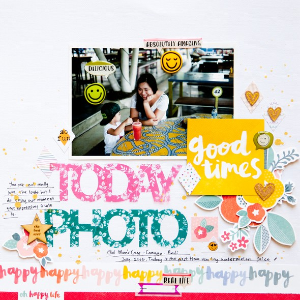 Good times by evelynpy full layout original