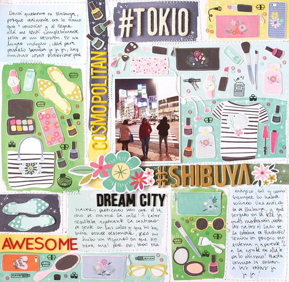 Cariilup shibuya01 original