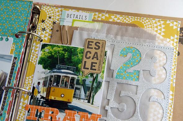 Classeur 1 lisboa marie nicolas alliot blog kesi'art inspi octobre 2014 20