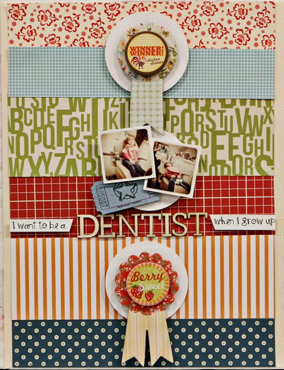 Jan12@thedentistmain