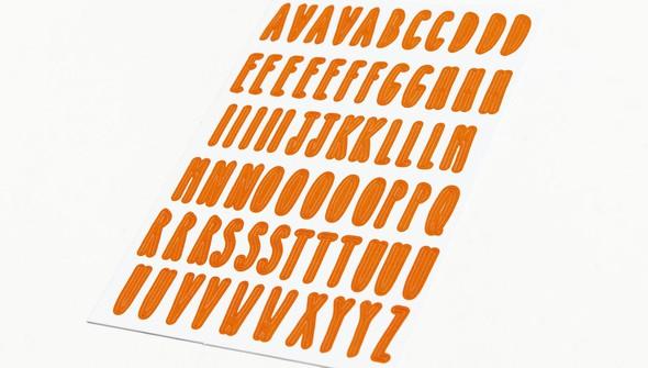 158855 orangecountyalphastickersheetsetof4 slider2 original