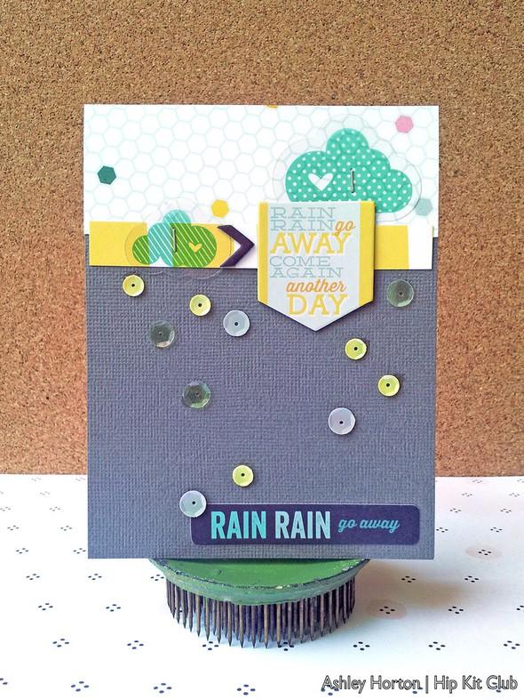Rain rain go away1