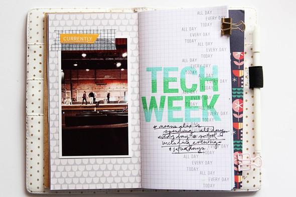 Techweek01 lisatruesdell original