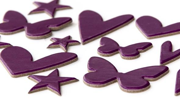 86840 purplerainchipboardshapes slider2 v2 original