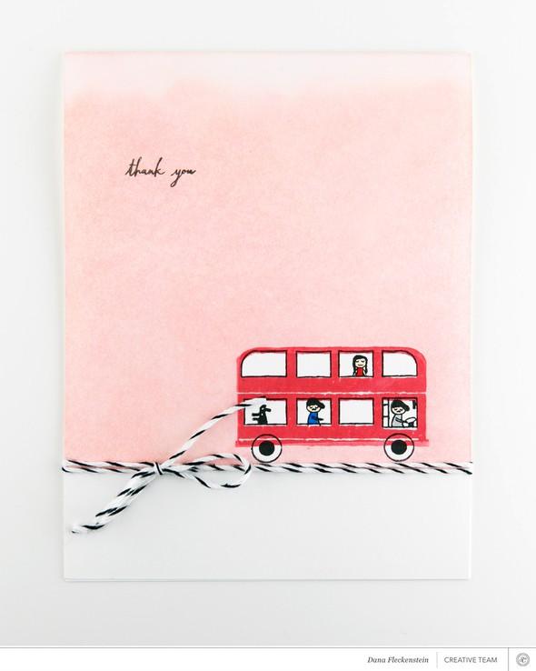 Card pixnglue img 5342 original